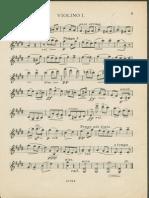 Javanese.imslp.info Files Imglnks Usimg 5 5d IMSLP258328-PMLP03415-Elgar S d a Salon 1901