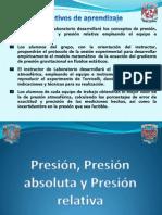 Práctica 2_Presiones.ppsx