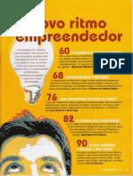 HSM Empreendedorismo Dossiê 1-A Parte Set Out 2007