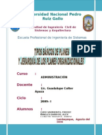 Gruponc2ba08 Tipos Basicos de Planes Implantacion de Estrategias1 (1)