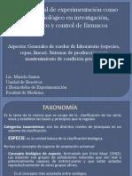 Roedores de laboratorio.pdf