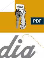 digitalDIGITAL