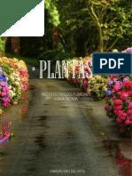 Plantas Tatiana