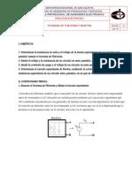 Previo7_circuitos_electricos_1.docx