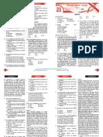 RAZ VERBA01.pdf
