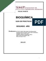 Bq 14 Chi Guia de Practicas
