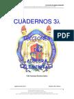 Lecciones de Algebra Elemental (Rev 2014)