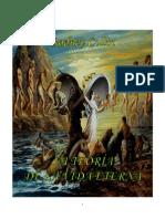 Rodney Collin-La Teoria de La Vida Eterna