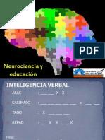 Neuro Cien CIA