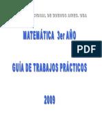 guia_de_3ero_2009.pdf