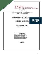 Ib 14 Chi Guia de Seminarios