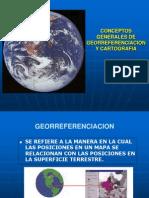 GR2-01_Cartografia.ppt