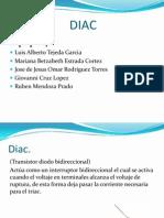presentacion Diac