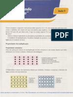 09-Multiplicando-de-cabeça