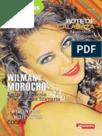 Revista Konceptos 189.pdf