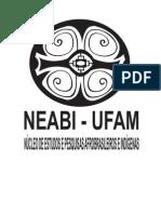 Logo Neabi.