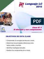 Clase 03 LC 2010 (PPTminimizer)