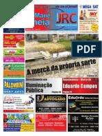 Edição JRC e Maré Cheia 4 Pronta