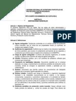 REGLAMENTO_DEL_SISTEMA_NACIONAL_DE_EXTINTORES_PORTATILES_DE_PROTECCION_CONTRA_INCENDIOS.pdf