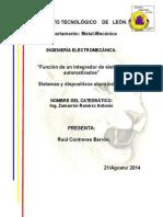 Dispositivoselectronicos Raulcontreras Integrador Tarea1