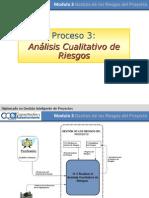 3._Analisis_Cualitativo