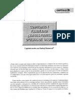Captulo 3 - Patricio Del Sol