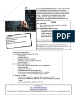 math 2 syllabus 2014-15