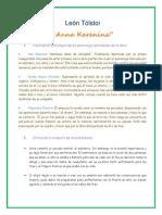 Anna Karenina.docx