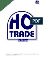 Presentacion Plasticos.pdf