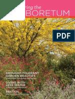 Arboretum Magazine