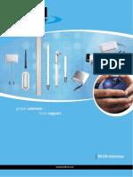 WLAN Antenna Catalog Download.pdf