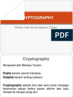 2. Cryptography_part 1