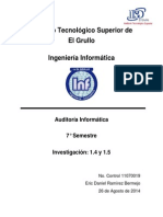 P1 Investigación 1.4 y 1.5.docx