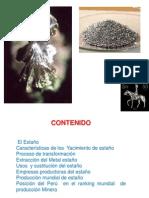 TRABAJO PARA EXPONER ESTAÑO.pptx