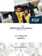 Revisi eBook TPA Hal 60-72