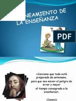 presentacindidactica-120119085718-phpapp02