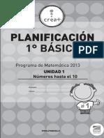 1_plan_u1_NO