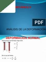 Análisis de la Deformación.pptx