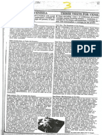 EISENMAN, Peter_Three texts for venice.pdf