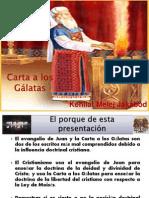 galatas-120515142507-phpapp02
