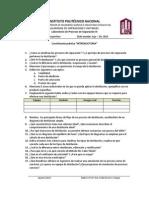 Cuestionario Intro Destilacion (1)