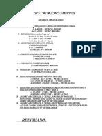 GUIA PRACTICA DE MEDICAMENTOS.doc