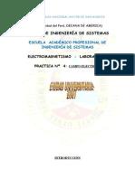 CAMPO-ELECTRICO.pdf