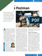 Postfix Mailserver Scenarios.pdf