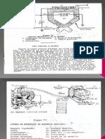 Sistema de Encendido Motor Reciproco - Copia