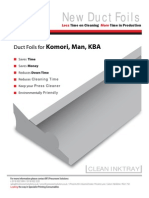Clean-Inktray-Brochure.pdf