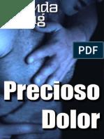 [Los Deseso de Gaby] Precioso Dolor - AY