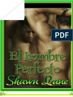 [the Dream of Desire]El Hombre Perfecto - Shawn Lane[1]