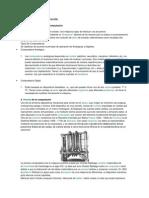 PRINCIPIOS DE LA COMPUTACIÓN.docx