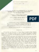 Publication 11